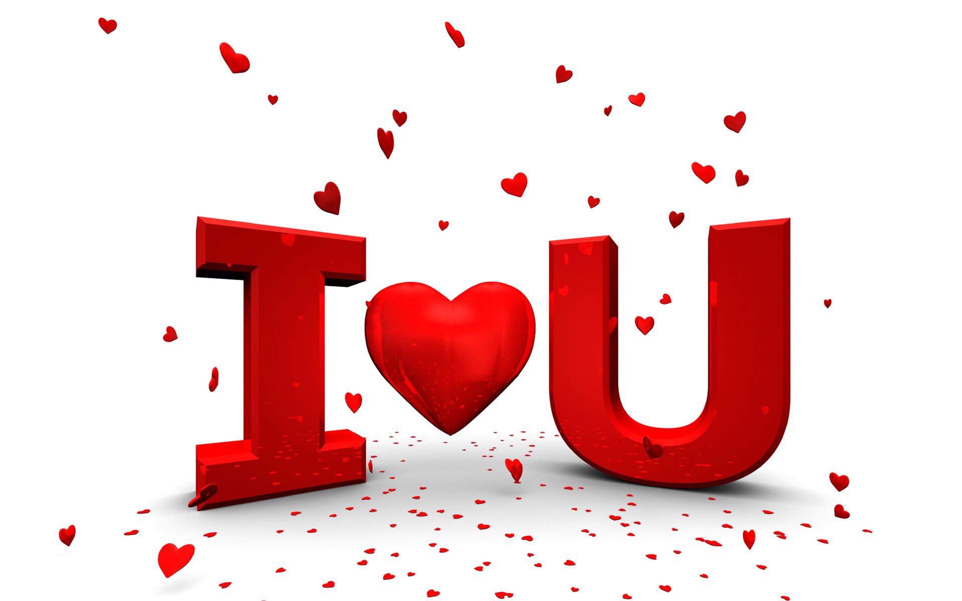 i_love_you_hd-wide