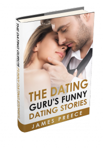 Funny Dating Stories