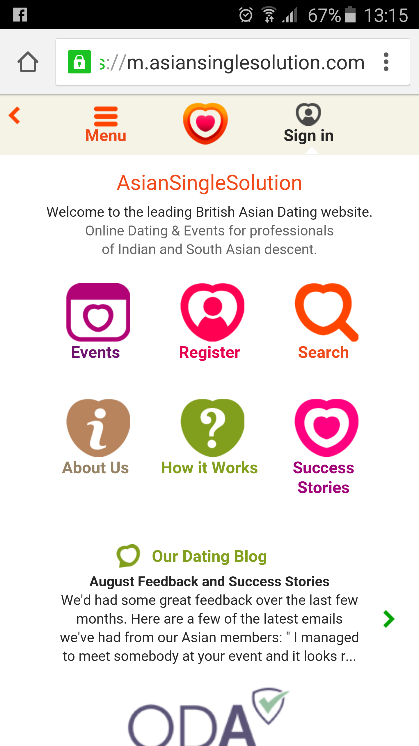 addieville asian dating website Wayne nobe is 59 years old and was born on 00/00/1959 currently, he lives in addieville, il his ethnicity is asian american, whose political affiliation is currently a registered republican party and religious views are listed as shinto.