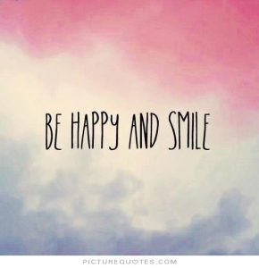 be-happy-and-smile-quote-1