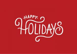 happy-holidays-lettering-vector